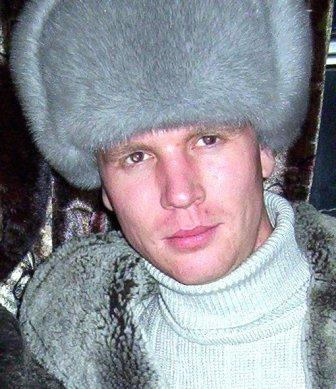 dmy.ru