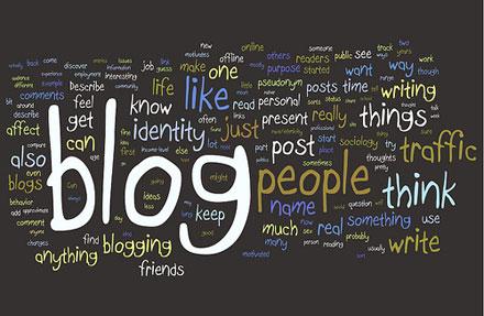 """теги """"Блог"""""""