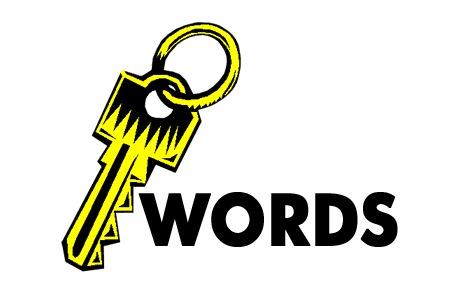 Что такое поисковые запросы, ключевые слова, ключевики? Где найти статистику поисковых запросов?