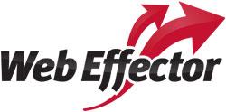 webeffector - сервис автоматического продвижения сайтов