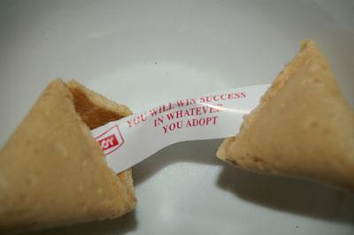 пожелания в счастливых печенках