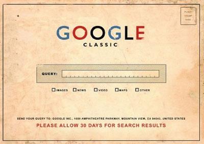 Виды поисковых запросов: низкочастотные, среднечастотные, высокочастотные и long tail запросы.