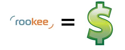 Закрытые сценарии от RooKee - зарабатывай на своих знаниях