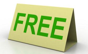 бесплатные методы раскрутки блога