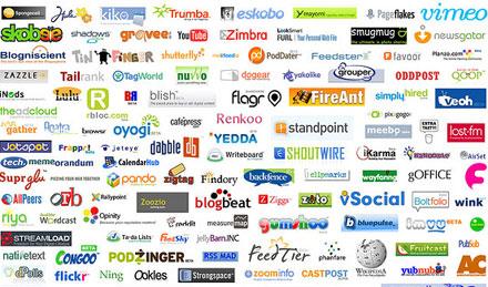 Social Media Marketing – новый способ, помогающий развивать бизнес