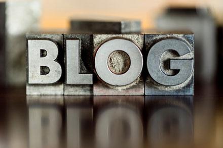 Продвижение блога: платные способы раскрутки.