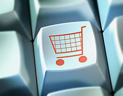 онлайн-покупки, покупки в сети интернет