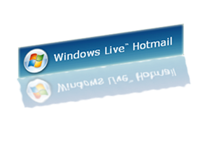 Новая функция в Windows Live Hotmail