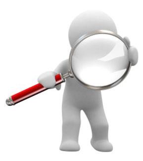 поисковые запросы для блога