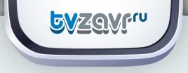 tvzavr - интернет телевидение