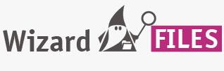 файловая партнерская программа WizardАiles