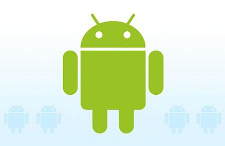 Компания Google проведет интеграцию технологии NFC в Android 2.3