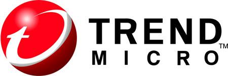 Интернет-магазин Trend Micro