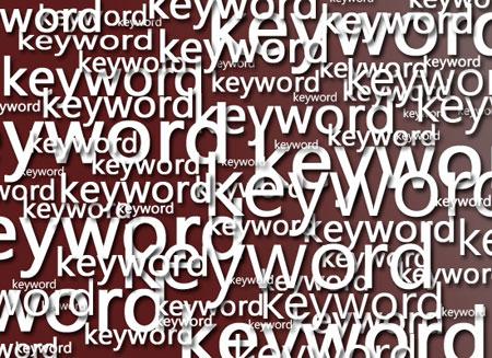 База ключевых слов Пастухова