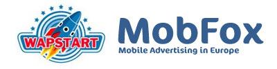 интеграция рекламных сетей Plus1 WapStart и MobFox