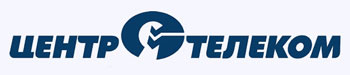 логотип ЦентрТелеком