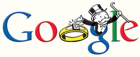 Расследование антимонопольной комиссии по делу Google