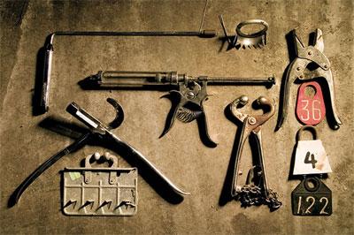 инструменты для подкручивания алгоритмов поисковых систем