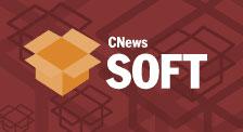 Портал SOFT.CNews