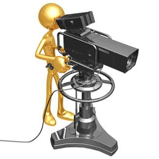 реклама в видео формате
