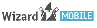 партнерская программа wizard-mobile.com