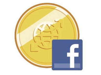 кредиты социальной сети facebook