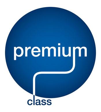 премиум класс