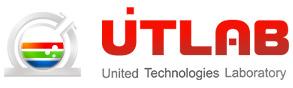 продвижение и раскрутка сайтов, компания UTlab