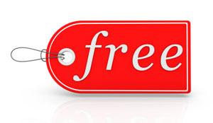 бесплатные ссылки
