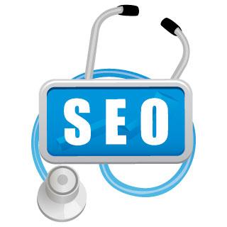 поисковая оптимизация - seo