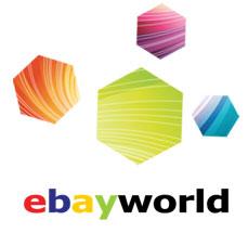 ebayworld.ru