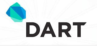 язык веб-программирования dart
