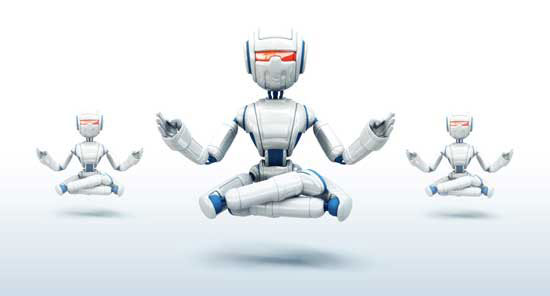 web-роботы
