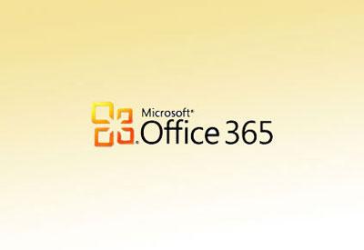 Российским пользователям бесплатно доступна пробная версия Office 365