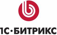 1c bitrix логотип