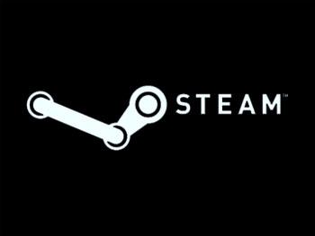 программа steam