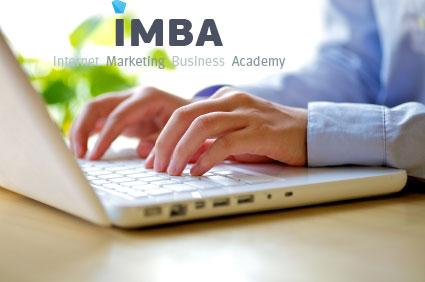 imba - бизнес академия интернет-маркетинга