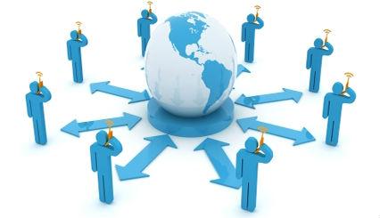 Офисные или виртуальные АТС - что учесть при выборе