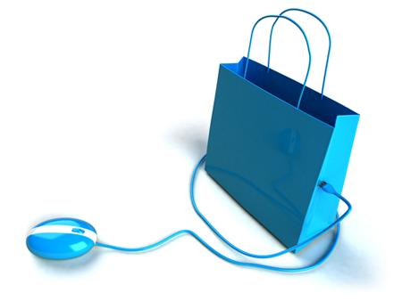 Что нужно знать, если вы решили открыть интернет-магазин