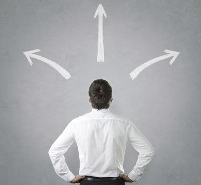 выбор ниши для сайта/бизнеса