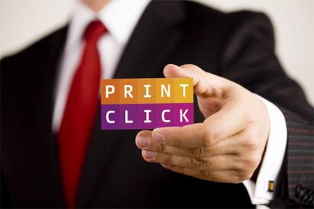Партнерская программа PrintClick
