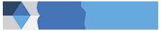 логотип skyteaser