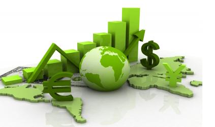 модели ценообразования