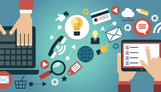 Контент-маркетинг от SeoPult — продвижение, которое нравится пользователям и поисковым системам