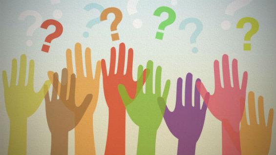 Какой CTR в контекстной рекламе считается нормальным?
