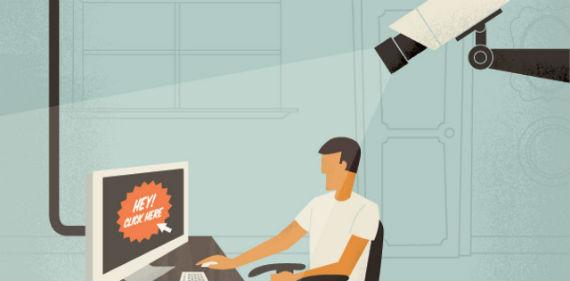 Эксперимент: стоит ли включать персонализированную рекламу в РСЯ и Adsense