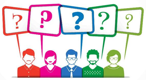 Есть ли секреты в продвижении сайтов или ответы на вопросы №29