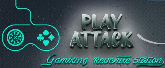 партнерская программа Play Attack